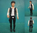 Han Solo/Large head(loose)