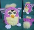 Furby(1999/N)