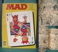MADマガジン/No.272(July/87')