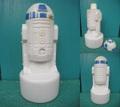 R2-D2/シャンプーボトル(1980s)