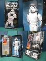 "Stormtrooper/12""(1996/Kenner)"