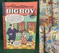 BIG BOY/コミック(70s/#206)