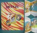 DEVLIN/絵本(1970s/R)