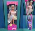 Barbie/Toothfairy(1996)