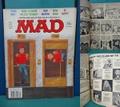 MADマガジン/No.216(July/80')
