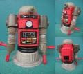 ROBO FORCE/Blazer(Loose)