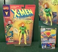 X-MEN/PHOENIX(未開封)
