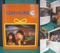 GREMLINS/ストーリーブック(1984)