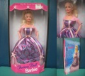 Barbie/Fantasy Ball(1997)