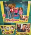 FullHouse/Danny's Family