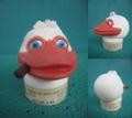 Howard the Duck/キャンディーコンテナー(1986)