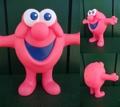 Mr.Bubble/コインバンク(90s)