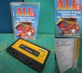 ALF/カセットテープNo4