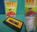 ALF/カセットテープNo8