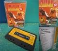 ALF/カセットテープNo14