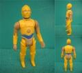 C-3PO/Loose