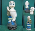 CASPER/シャンプーボトル(1990s)