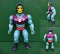 MOTU/SKELETOR(Loose/B)