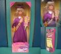Barbie/Graduation(1997)