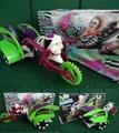 Beetlejuice/Phantom Flyer(箱付)