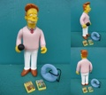 Troy McClure(C.Series 1/Loose)