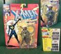 X-MEN/STORM(未開封)