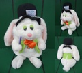 Easter Bunny/ぬいぐるみ(38cm)