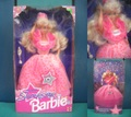 Barbie/Superstar (1993)