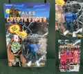 Cryptkeeper/Frankenstein(未開封)