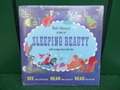 Sleeping Beauty/絵本付きEP(60s)