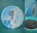 ET/特大缶バッジ(80s)
