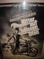 KnightRiders(ドイツ版/1st)