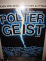 Poltergeist(ドイツ版/Bスタイル)