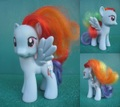 Rainbow Dash(G4/2012)