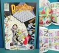 ロジャーラビット/コミック(90s/#14)