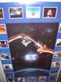 E.T.(US版/オリジナル)