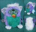 Furby(1999/O)