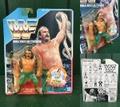 WWF/JAKE ROBERTS(未開封)