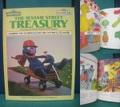 The Sesame Street Treasury(Vol.14)
