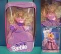 Barbie/Very Violet(1992)