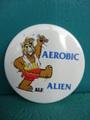 ALF/マグネット(80s/D)