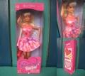 Barbie/Valentine(1997)