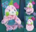 Popples/Polka Dottie
