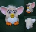 Furby/ミールトイ(90s/A)
