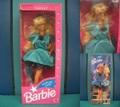 Barbie/Dazzlin' Date (1992)
