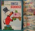 Uncle Scrooge/コミック(1970s/B)
