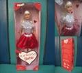 Barbie/XXXOOO(1999)