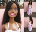 Barbie/My Size Barbie(A)