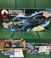 BATMAN/BATMOBILE(1997/箱付)