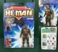 HE-MAN/LIZORR(未開封)